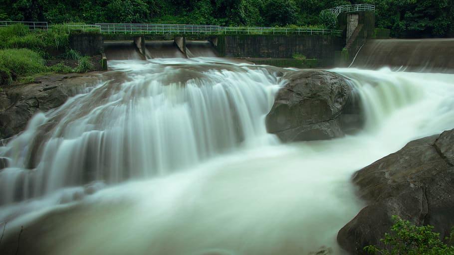 Breathtaking-Spots-in-Kerala-kozhikode