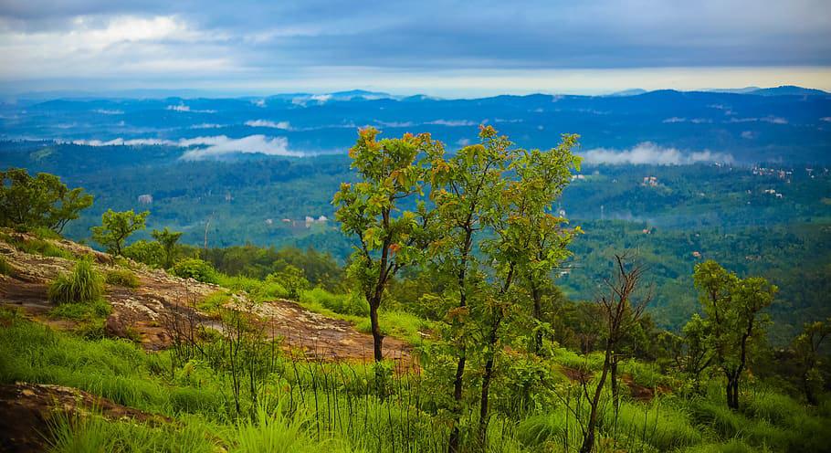 Breathtaking-Spots-in-Kerala