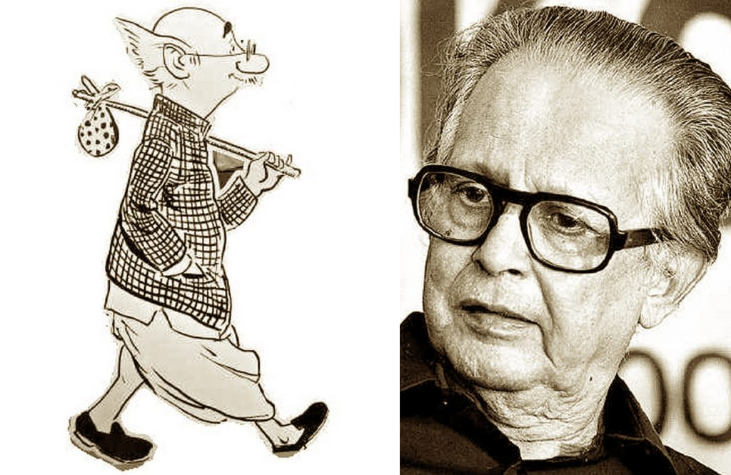 Illustrations-in-R.-K.-Narayan's-Classic-Works-03