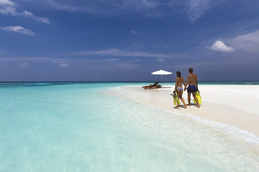 Most-Beautiful-Honeymoon-Places-in-India-Lakshadweep