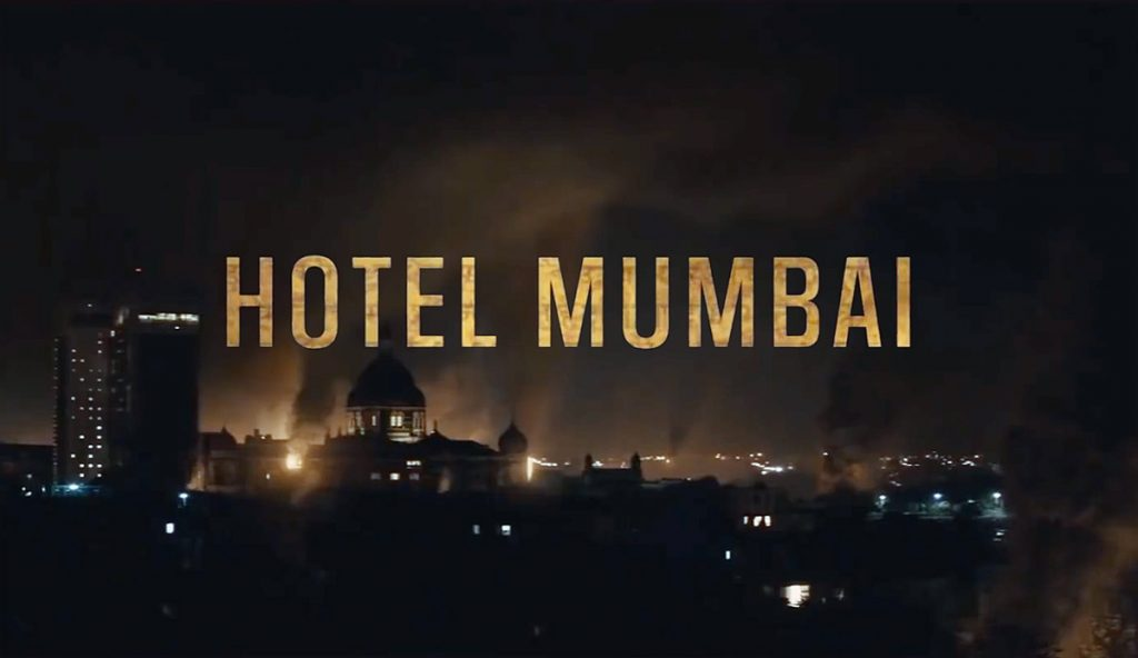 Movie-Hotel-Mumbai-Review