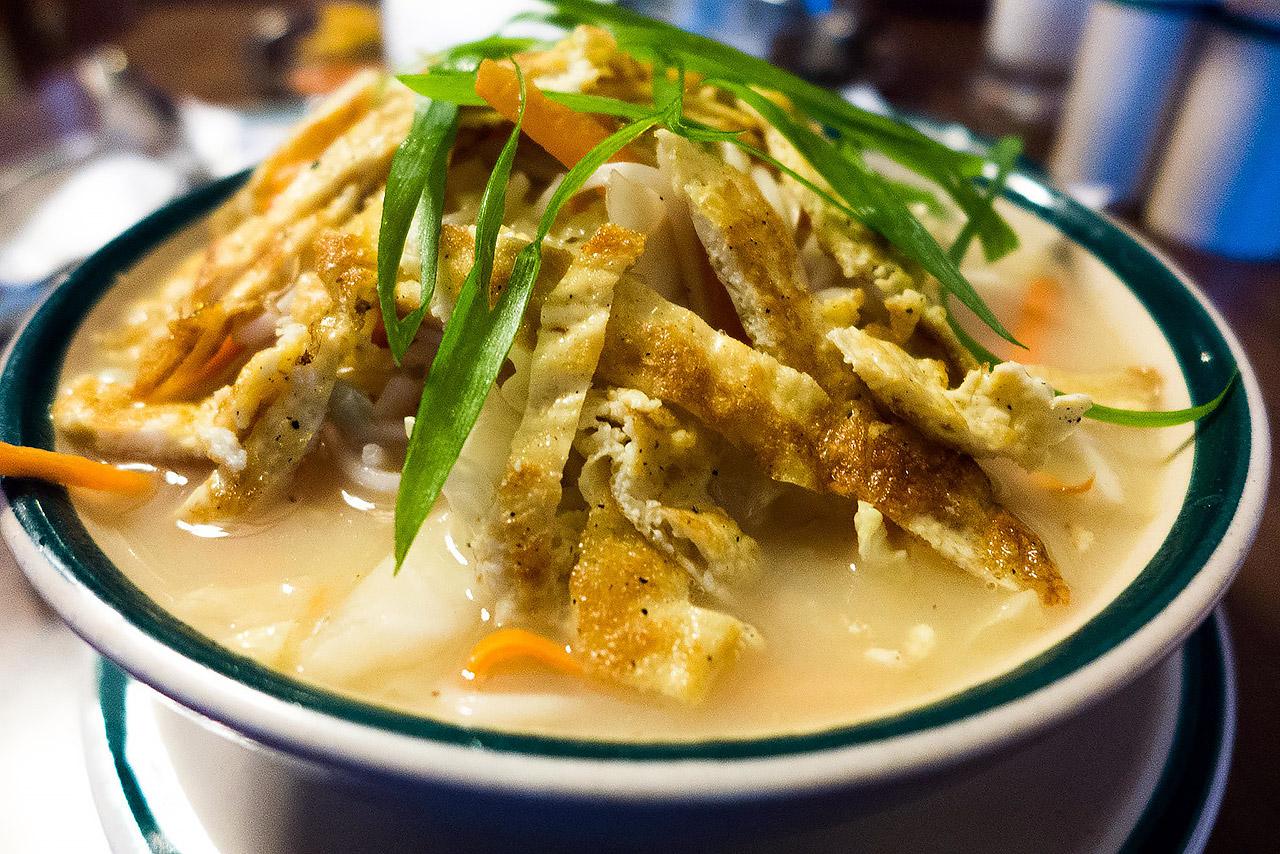 Tibetan-Culture-Influenced-Five-Street-Food-Thukpa