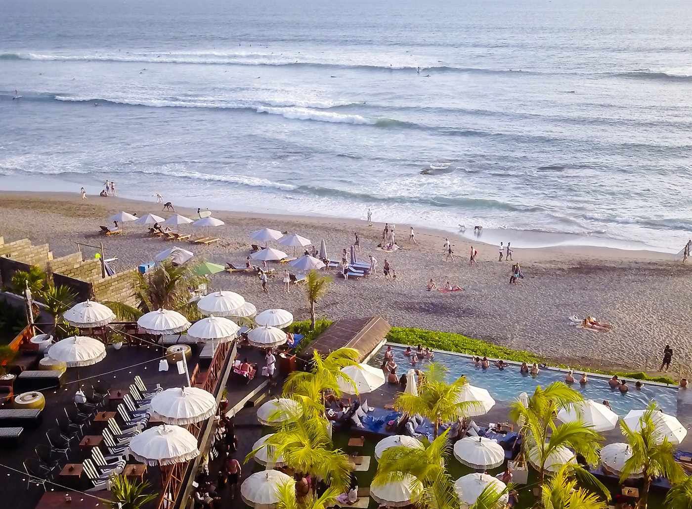A-5-day-Guide-to-Exploring-Bali