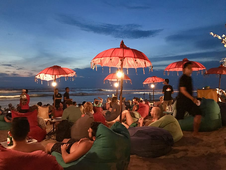 A-5-day-Guide-to-Exploring seminyak-beach