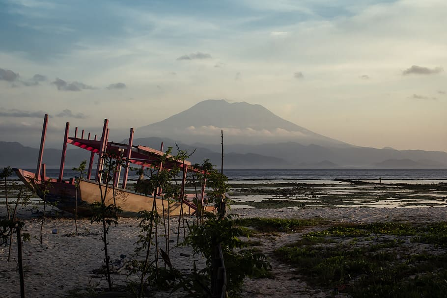 A 5day Tour Guide to Exploring Bali Badung