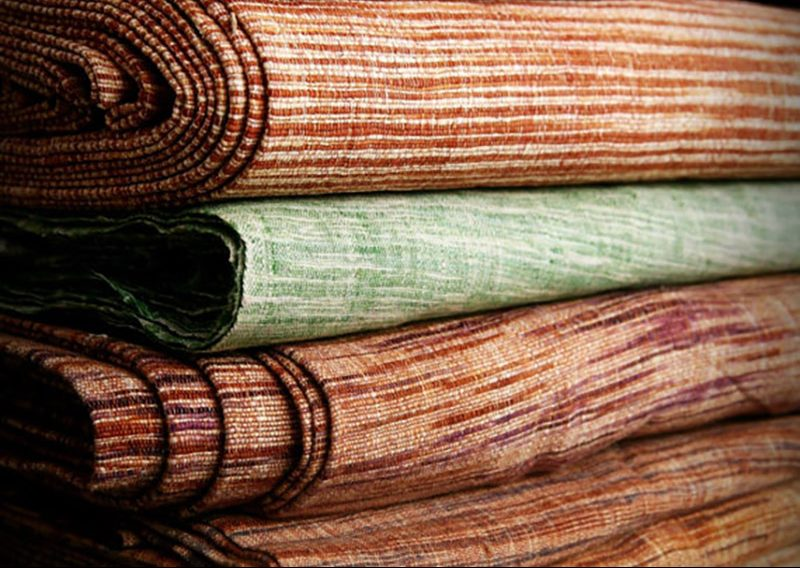 Khadi-Cotton-Fabric-01