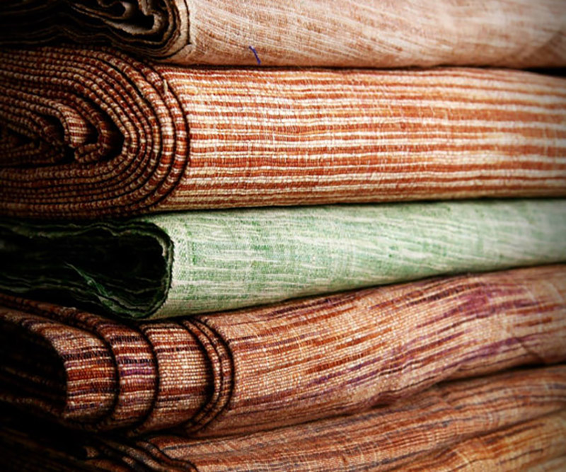 Khadi-Cotton-Fabric-01