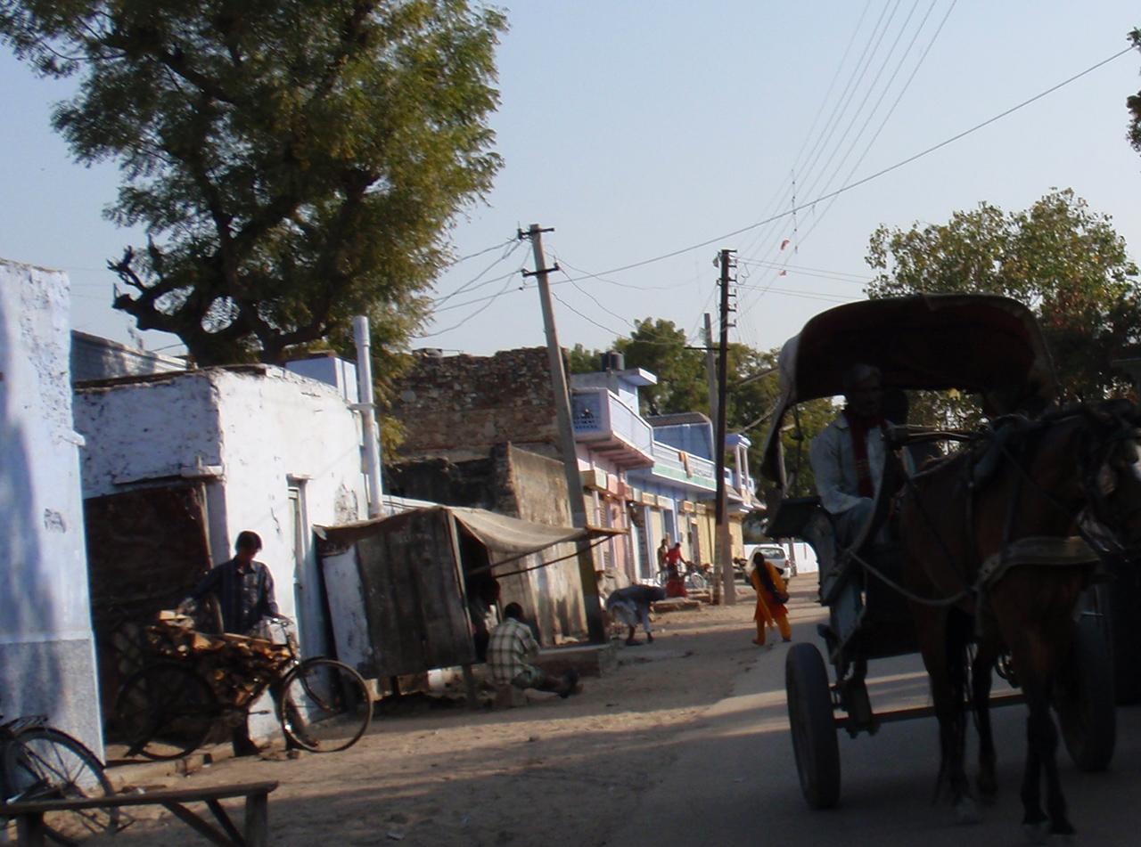 Muffasil-towns-ghosts-2
