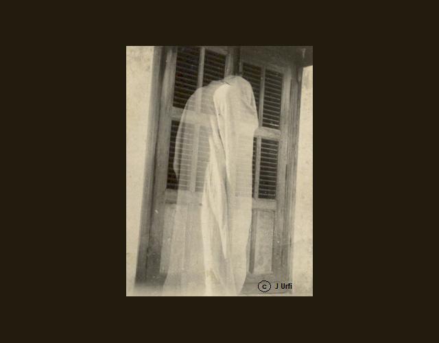 Muffasil-towns-ghosts-5