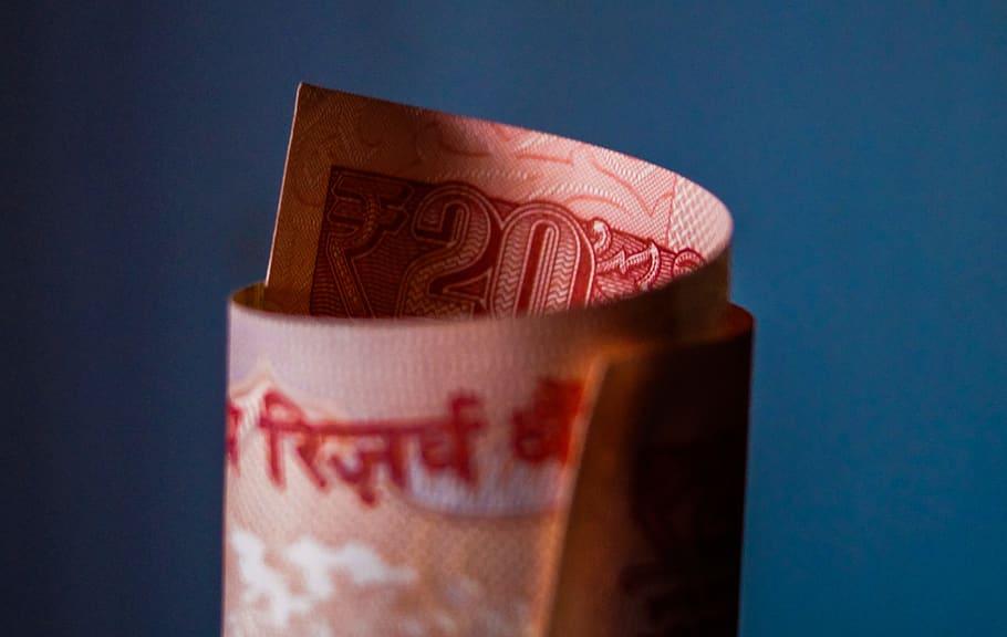 20-indian-rupee