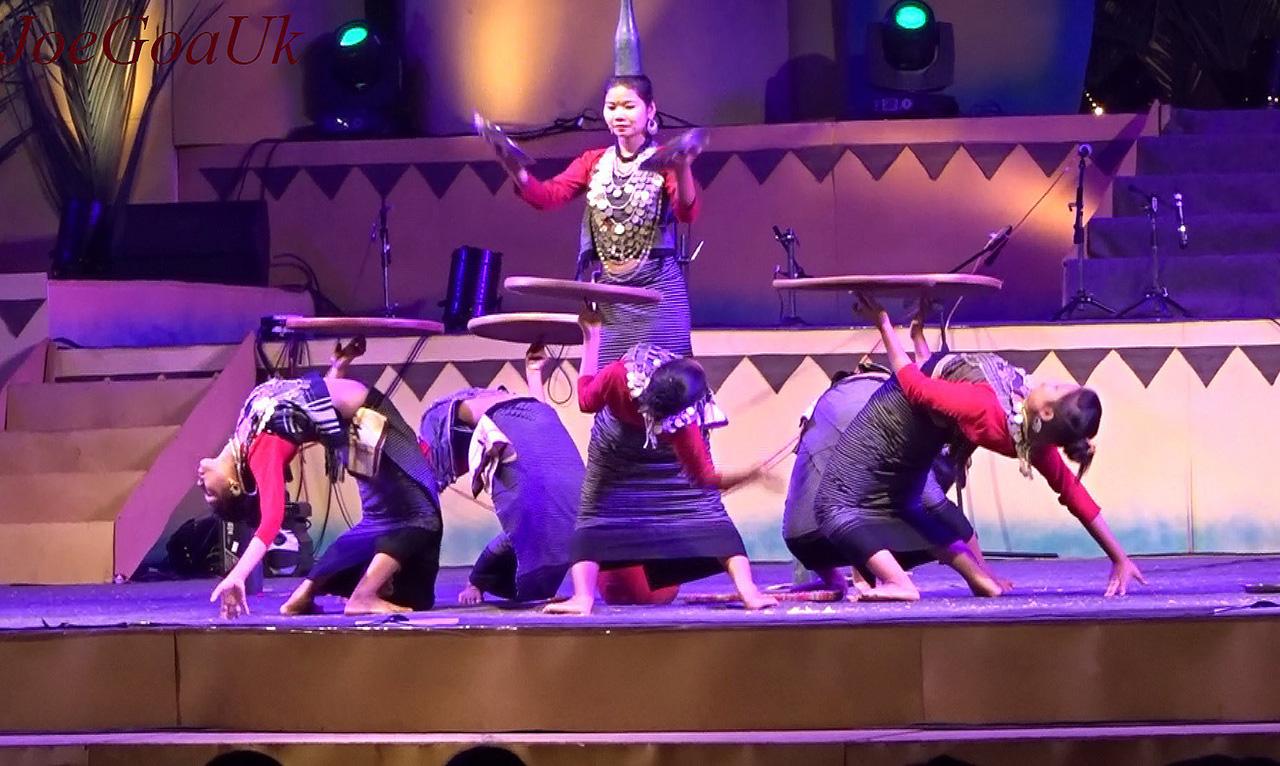 Folk-Dance-Forms-of-Northeast-India-Hojagiri-Tripura