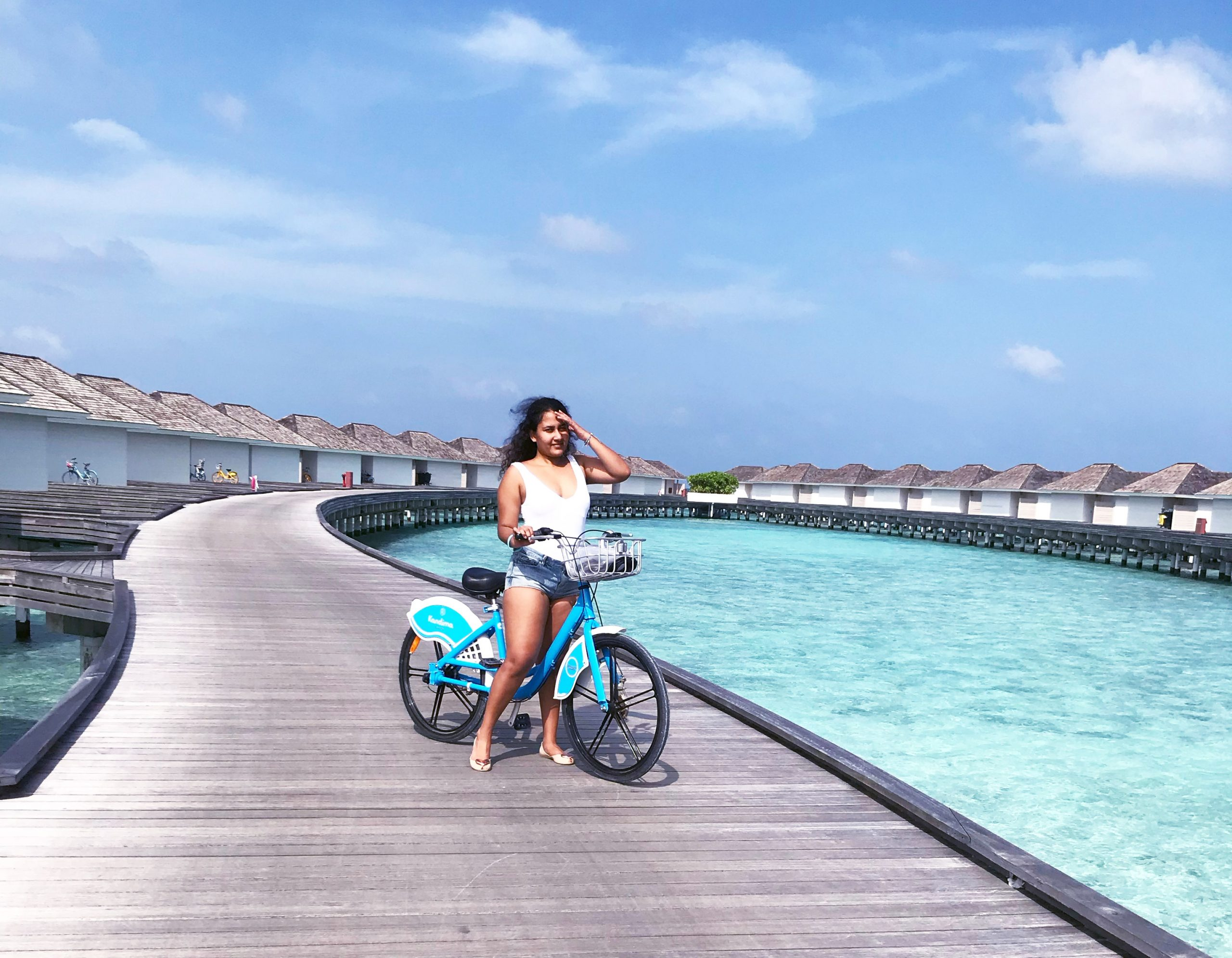 Kandima-Maldives-06