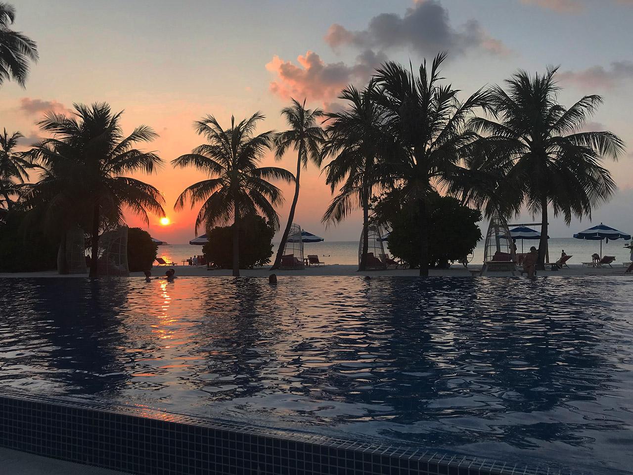 Kandima-Maldives-07