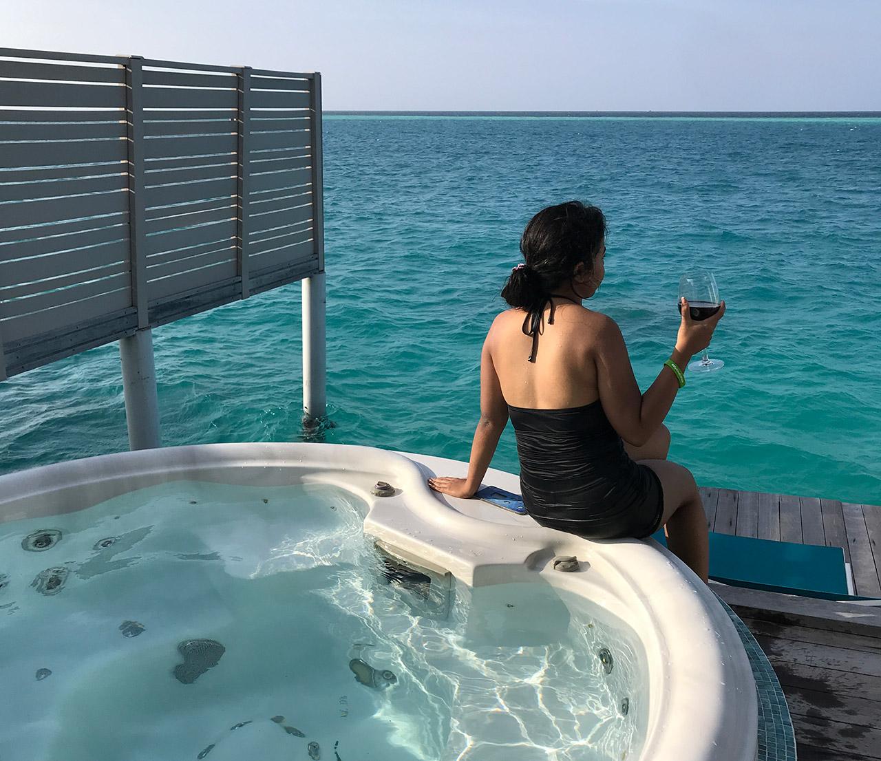 Kandima-Maldives-08