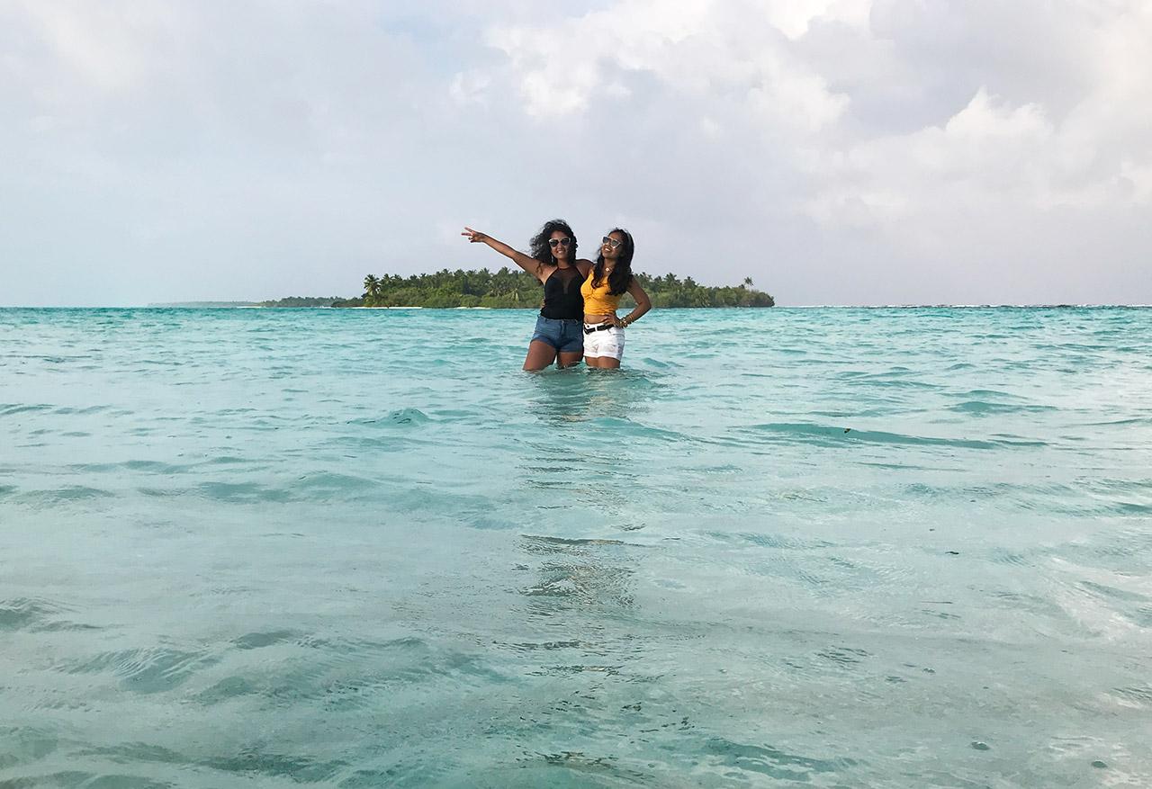 Kandima-Maldives-10