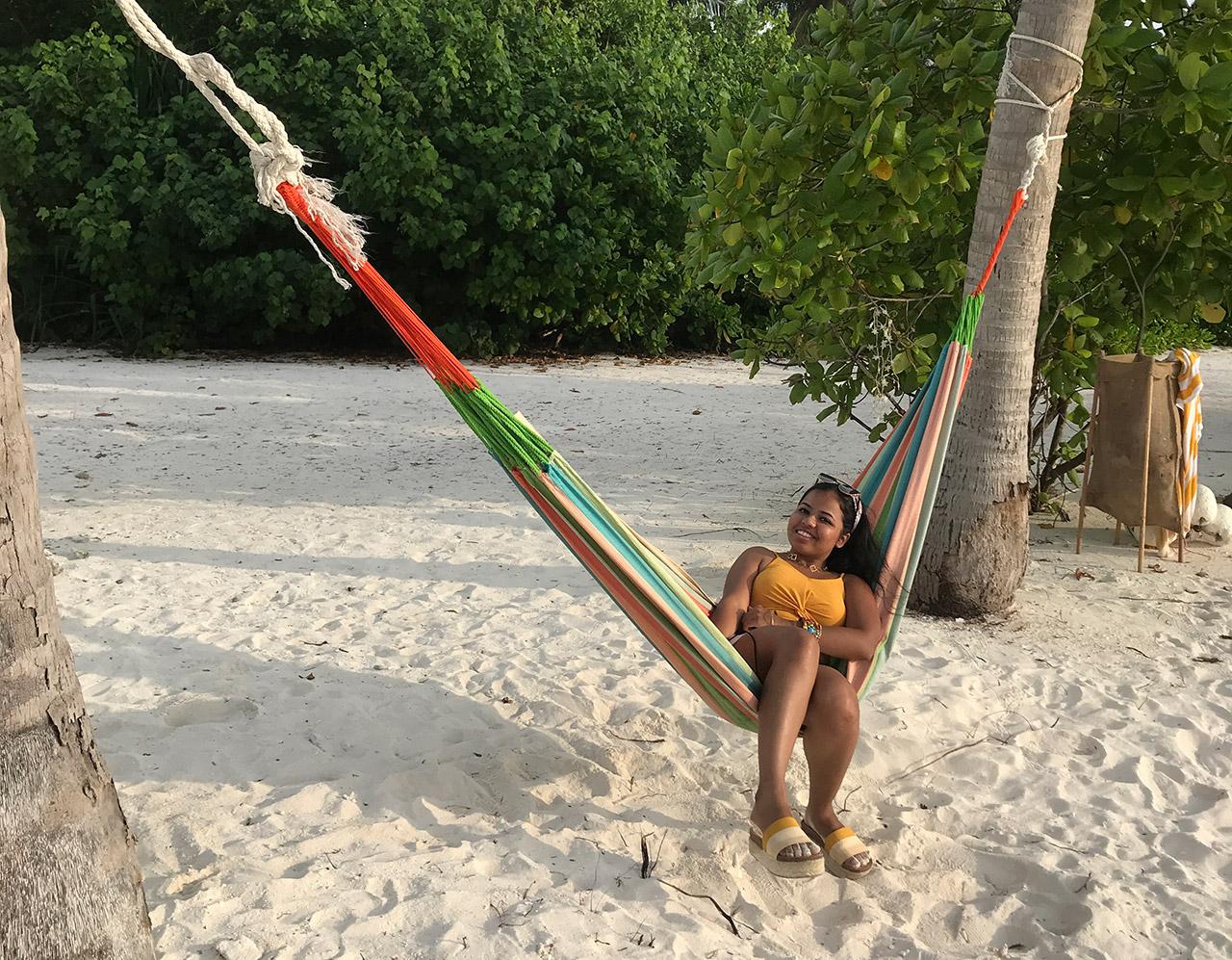 Kandima-Maldives-11