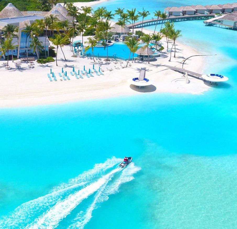 Kandima-Maldives-16