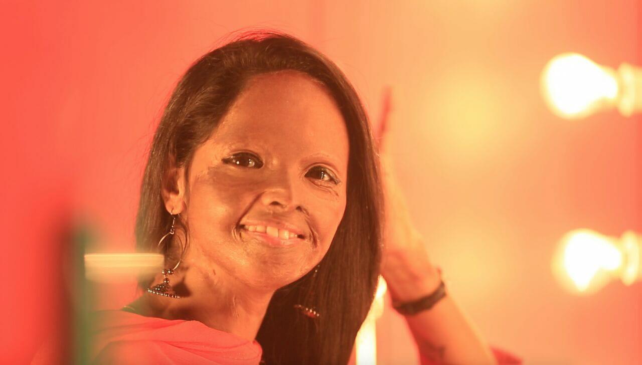 Lakshmi-Agarwal
