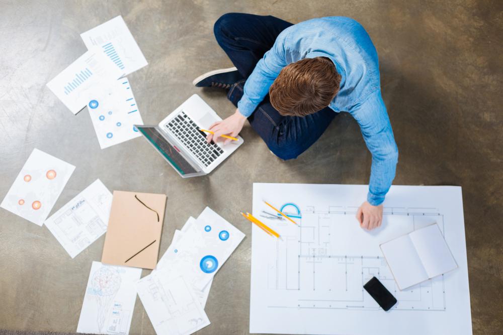 Masters in Civil Engineering Program