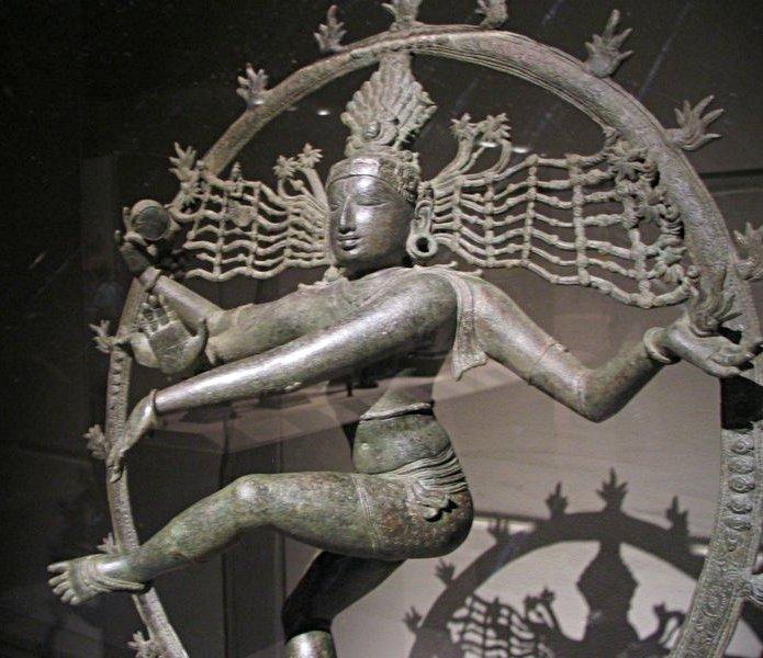 Metal-Crafts-of-India-02