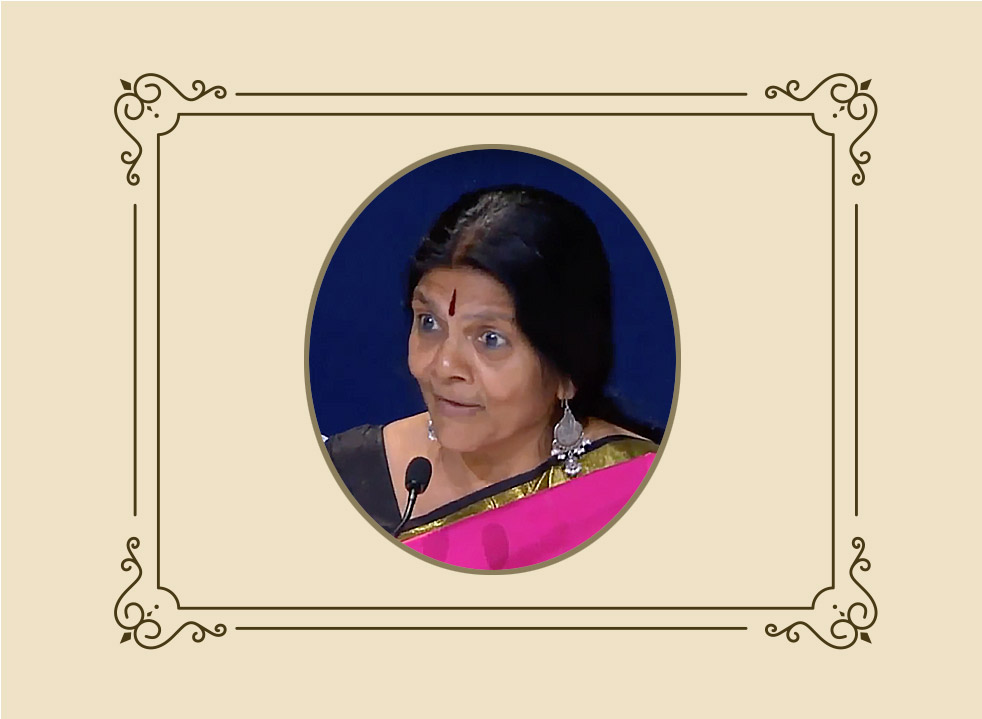 Chetna-Sinha-first-rural-bank-for-women-in-India