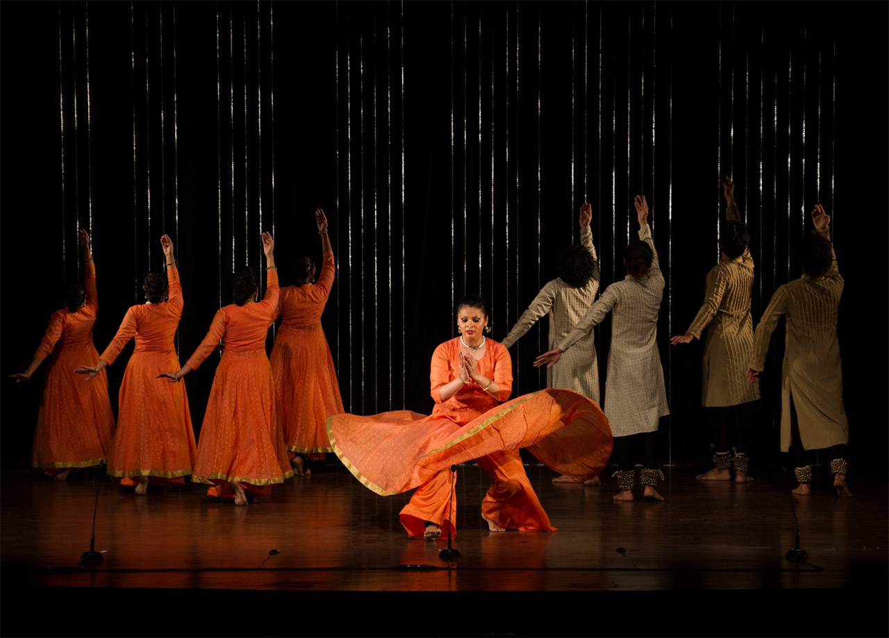 Contemporary-Indian-Dance-02