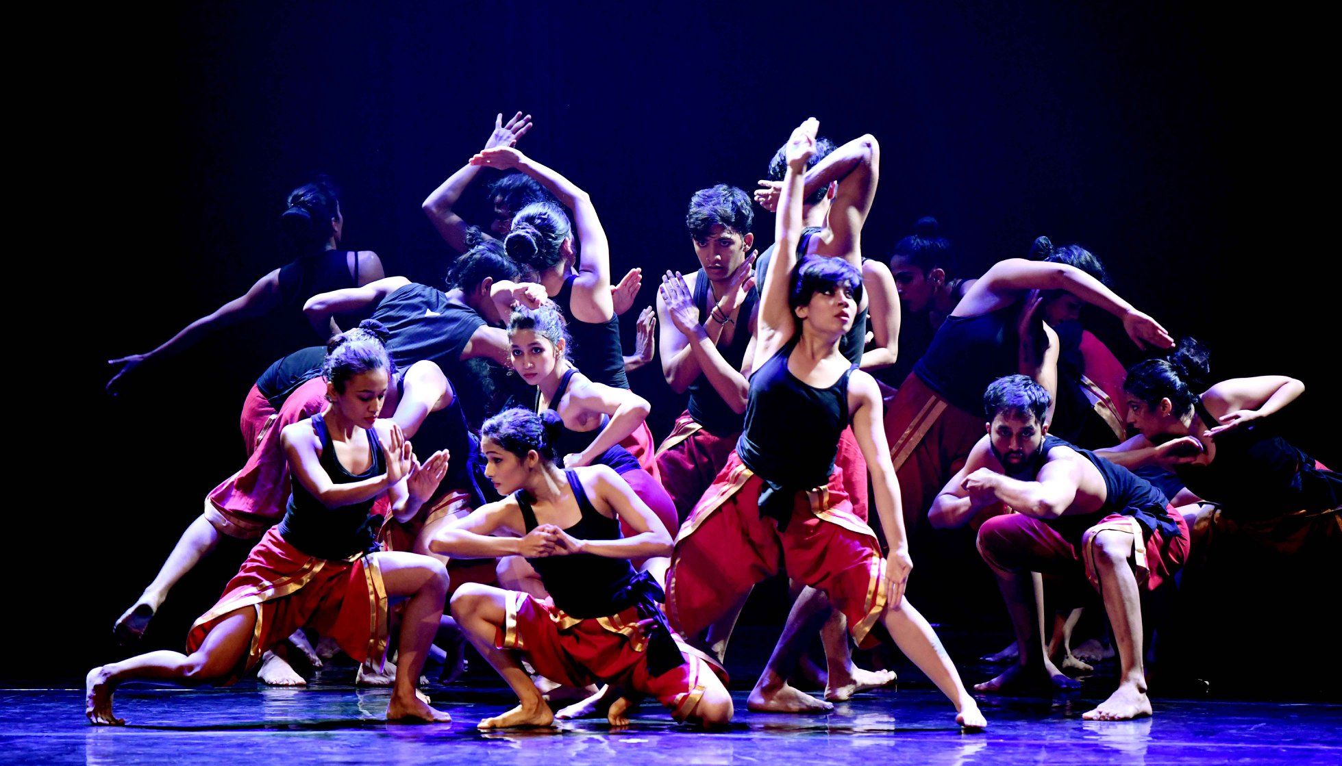 Contemporary-Indian-Dance-03