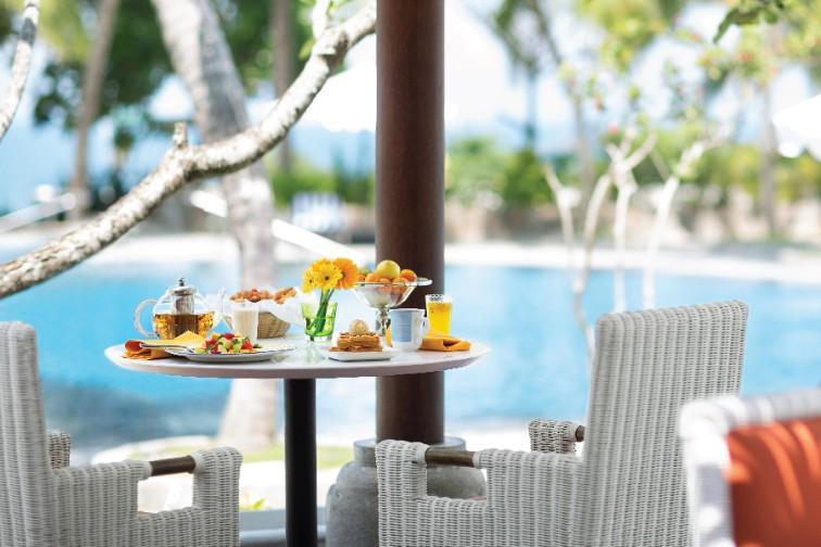 Discover Sri Lanka's Best Luxury Hotel & Experiences-02