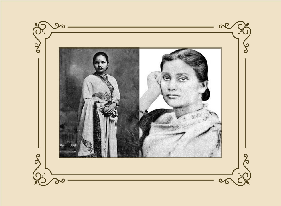 First-women-doctors-in-India-featured