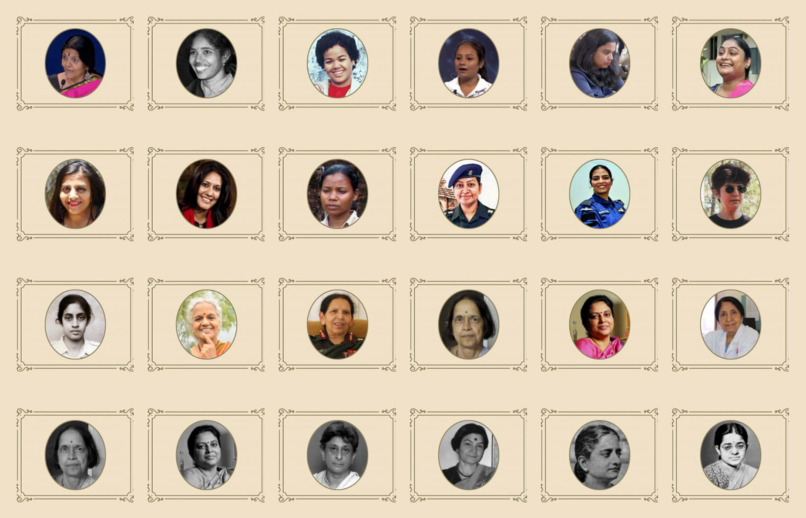 Indian-women-who-became-the-firsts-in-their-fields-01