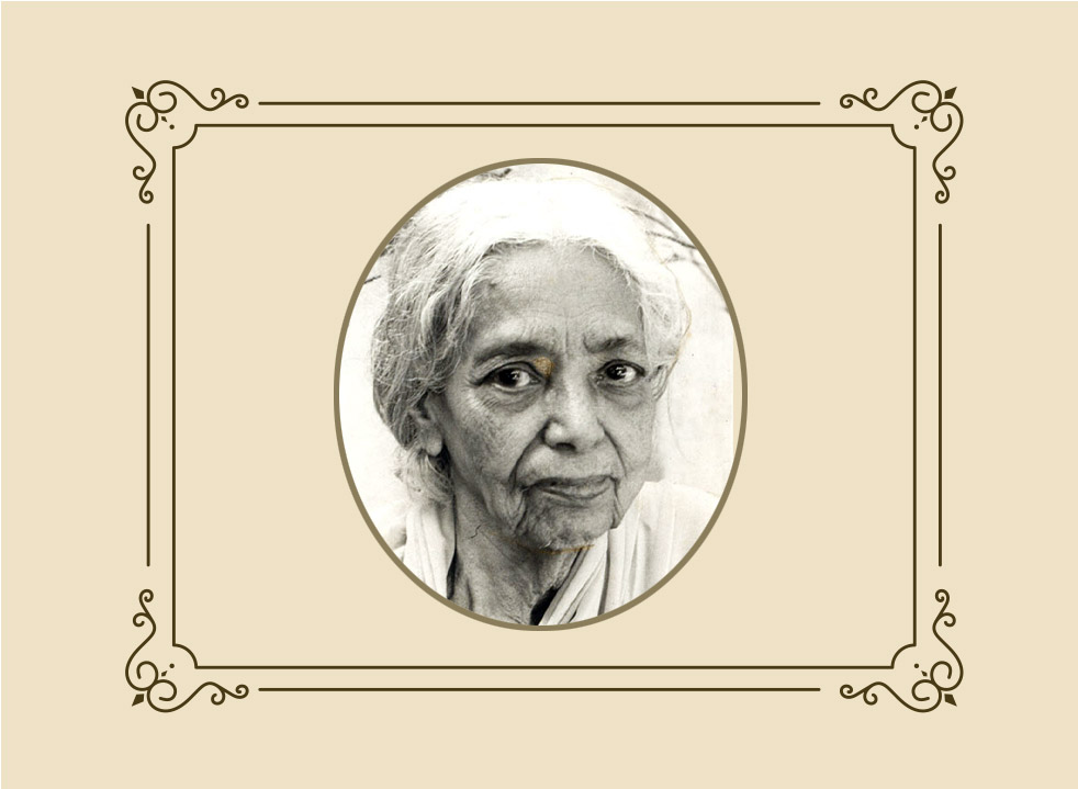 Janaki-Ammal-First-Woman-Director-General-of-the-Botanical-Survey-of-India