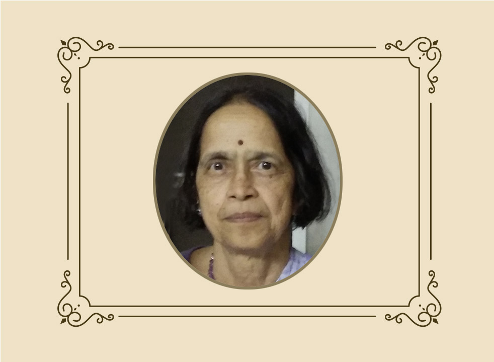 Mangala-Narlikar-A-renowned-mathematician-1