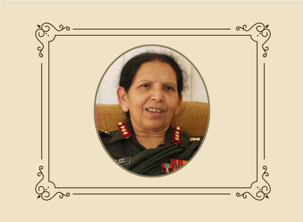 Punita-Arora-–-The-first-Indian-woman-in-the-rank-of-Lieutenant-General