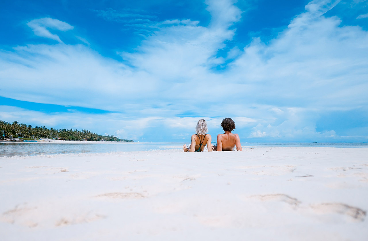 Things-to-do-in-Sri-Lanka-Relax-on-a-Beach