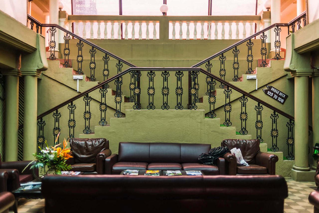 Upper-Deck-Resort-4