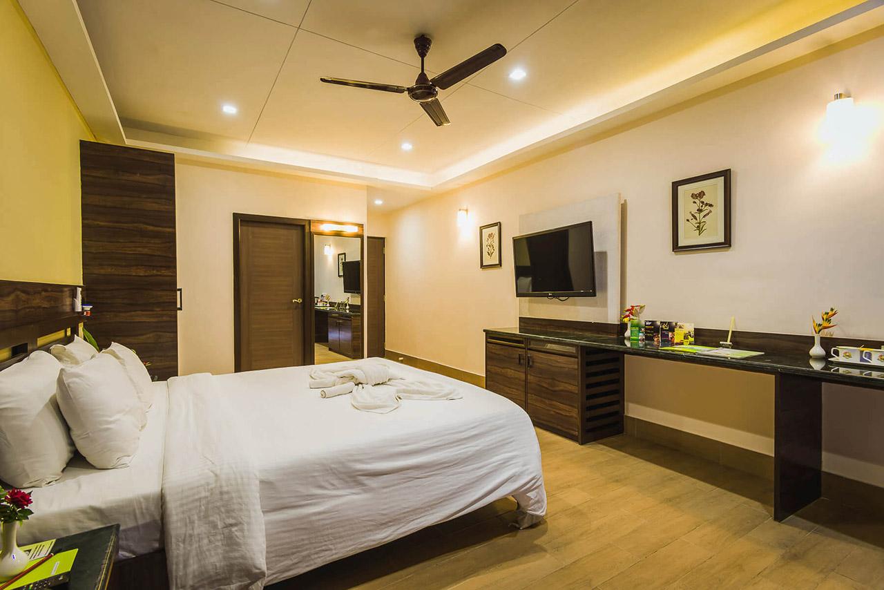 Upper-Deck-Resort-9