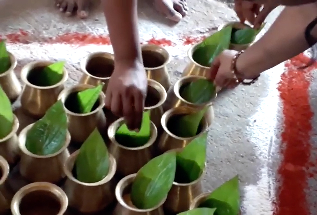 betel-leaf-use-in-Indian-culture-2