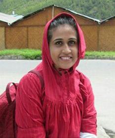 AsalKaar Zainab Limbdiwala