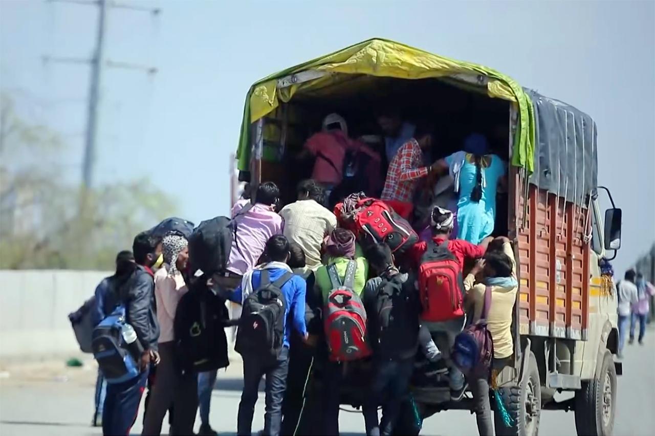 Migration-in-India-01