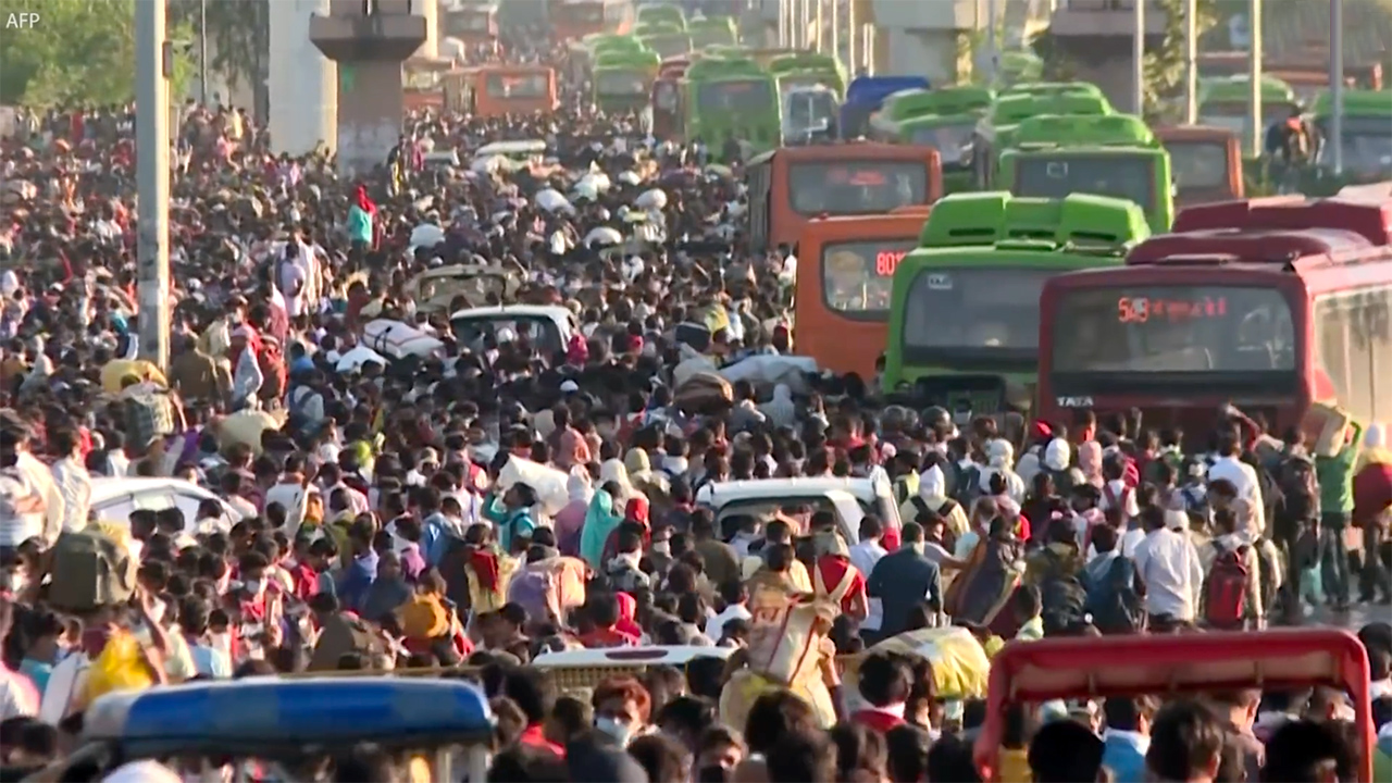 Migration-in-India-03