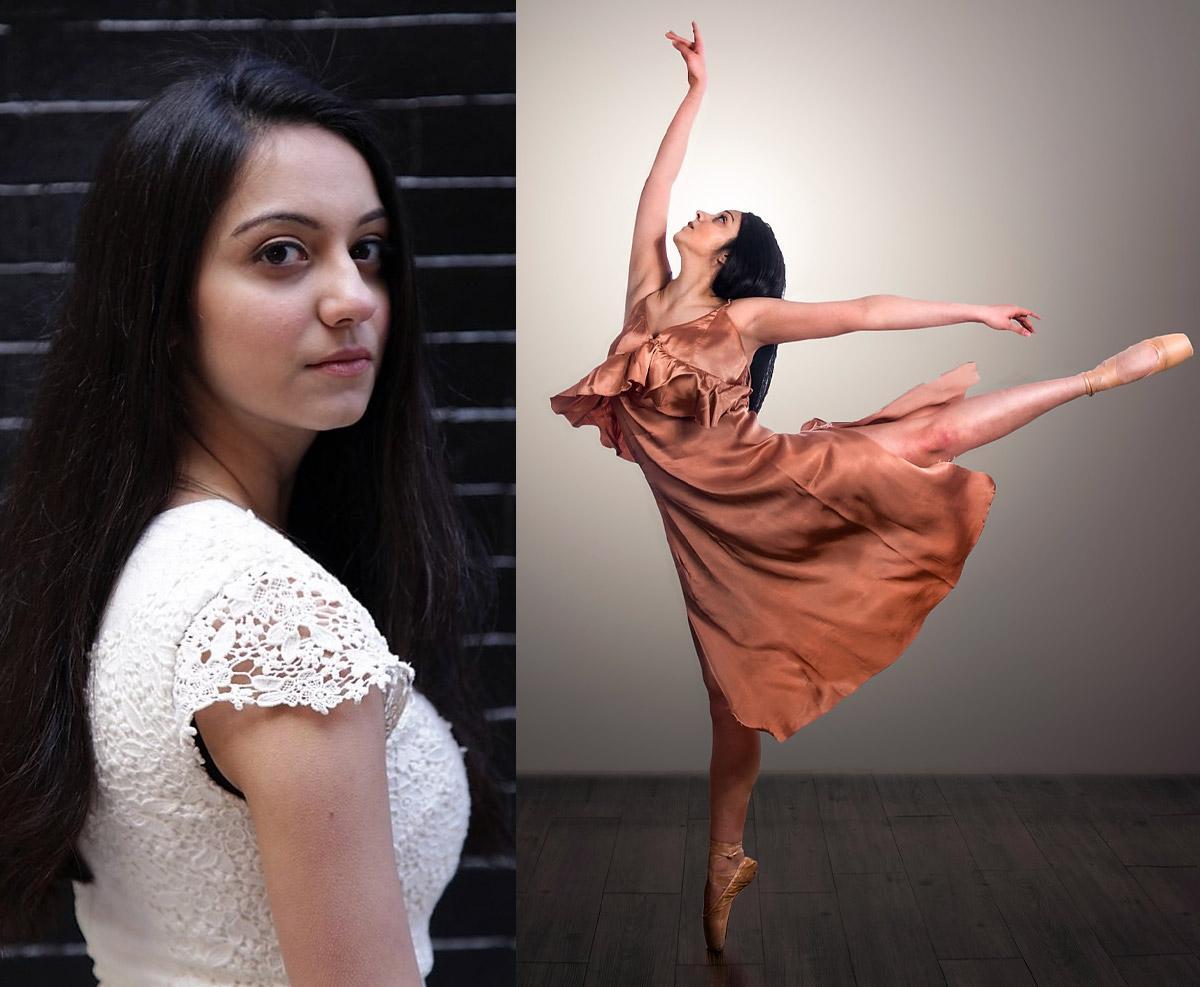 Nayanika-Vyas-dancer-00