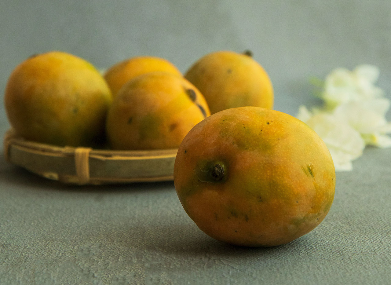 Indian-mango-king-of-fruit