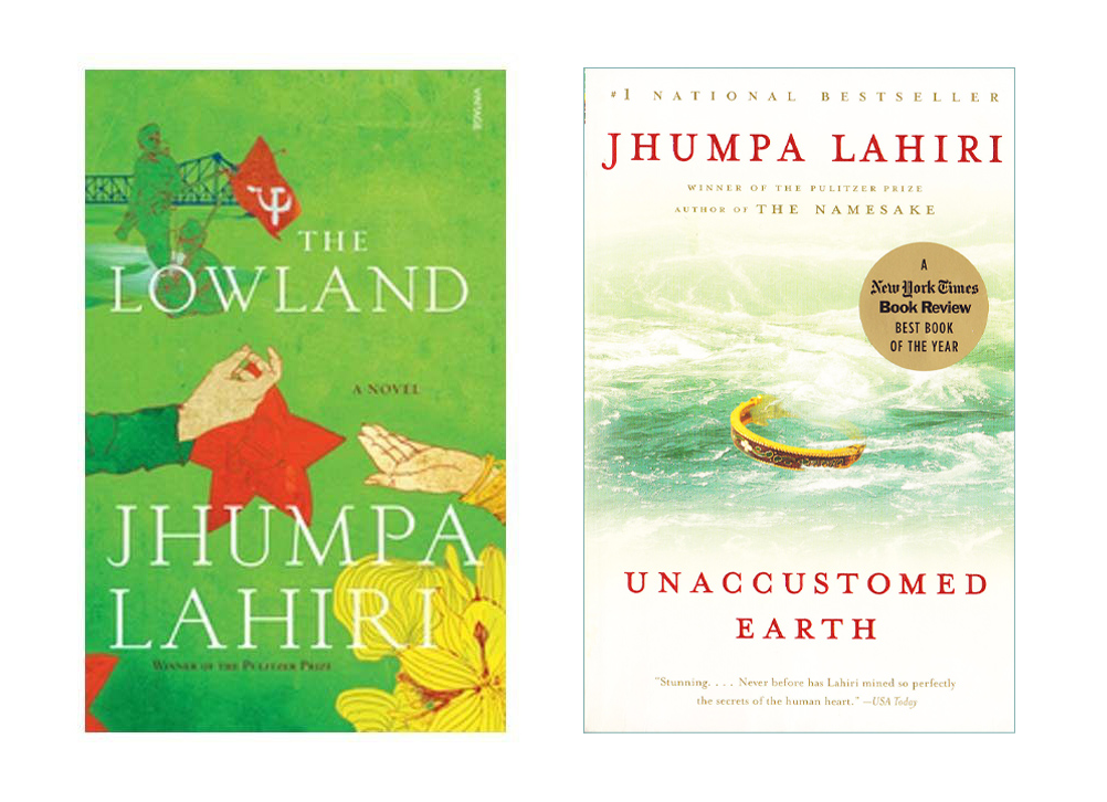 Migrants-in-Jhumpa-Lahiri's-Works-04