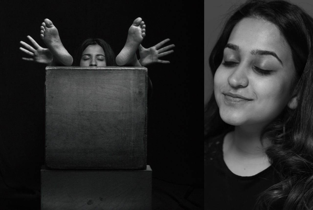 Tarishi-Gupta-Photography-01