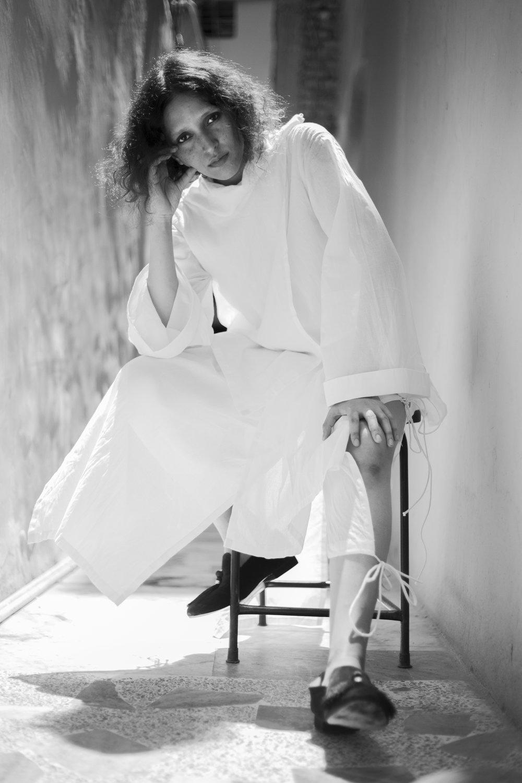Tarishi-Gupta-Photography-05
