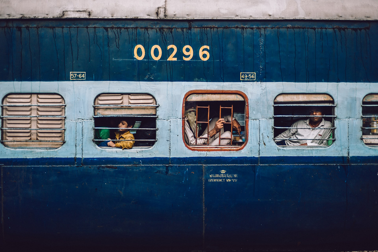 The-Indian-Railways-02