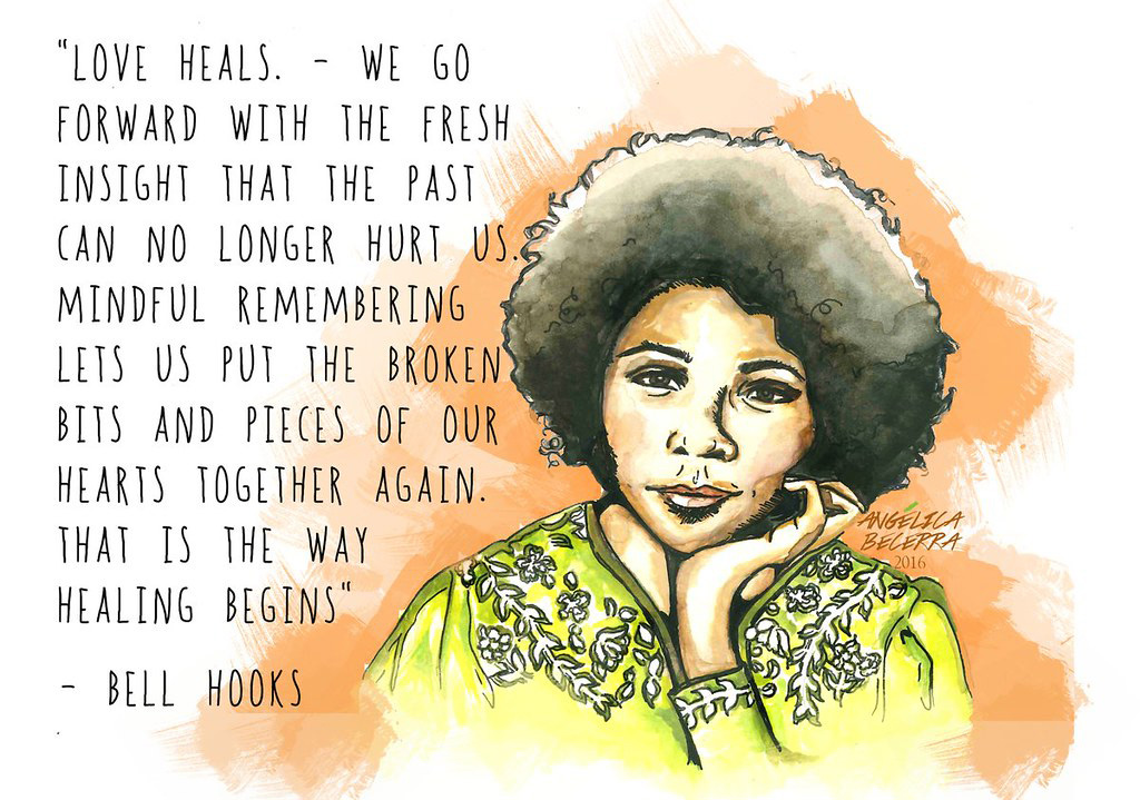 Bell-Hooks-quote-1
