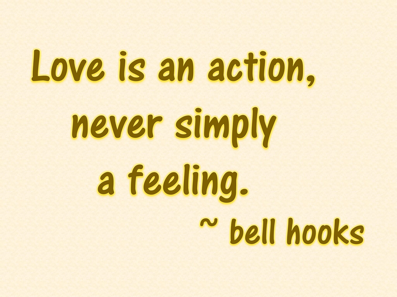 Bell-Hooks-quote