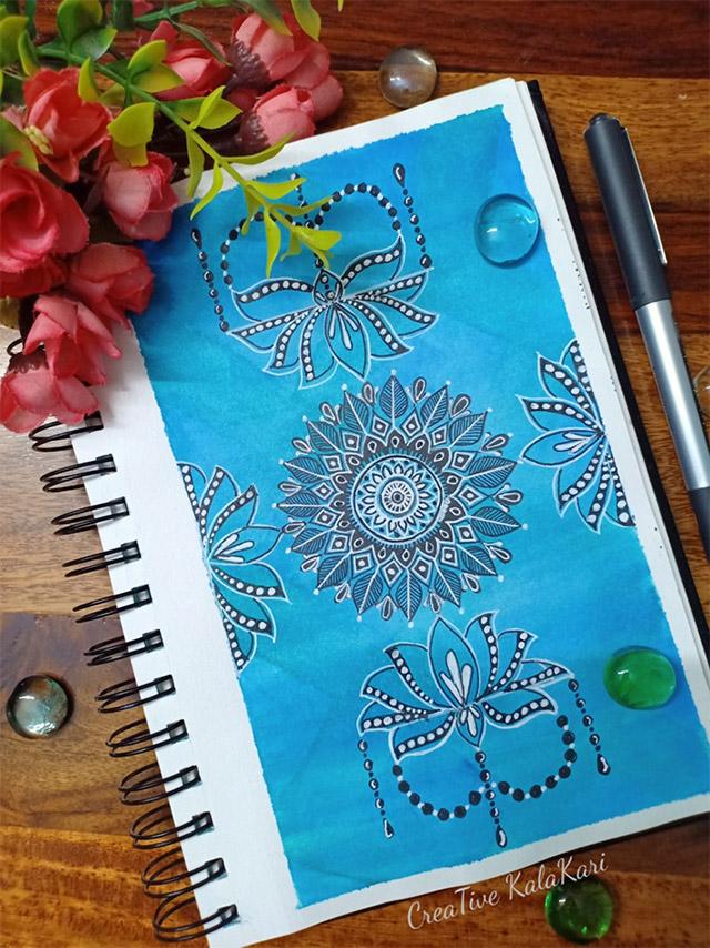Shalini-Bisht-Artist-1