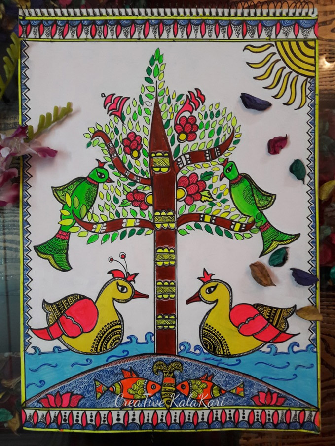 Shalini-Bisht-Artist-2